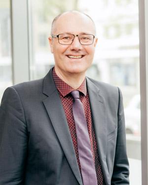 Dr Thomas Koditek AfG Akademie für Geschäftserfolg